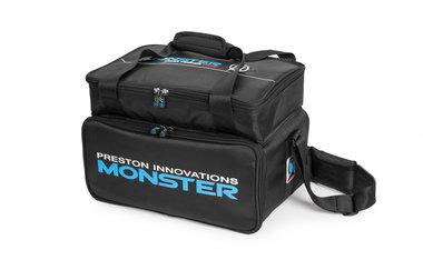 Opbergtas Monster Feeder Case - Preston