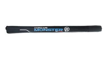 Foedraal Monster Tip Tube Bo - Preston