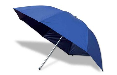 Paraplu 50