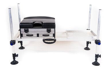 Feeder Seatbox PL008ELI - Elite