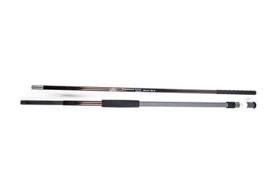 Schepnetsteel 1,80m W3051 - Elite