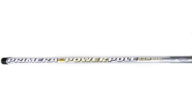 Vaste hengel 8,2m Primera Power Pole  - Elite