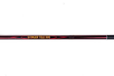 Telescoop 3,0m Stinger - Elite