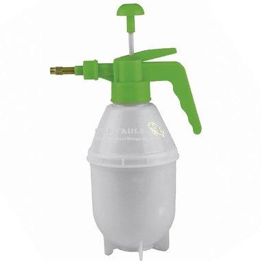 Bait Sprayer - Carpzoom