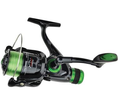 Molen Multifish Carp 5000RD - Carpzoom