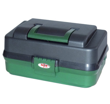 Opbergbox Tackle Box, XL - Carpzoom