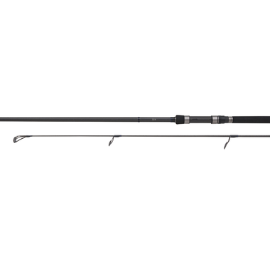 Hengel voor molen Carp Tribal TX-9 12-275 - 3,65m (2,75lb)- Shimano