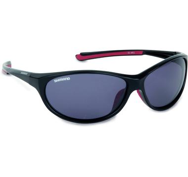 Zonnebril Sunglass Catana BX - Shimano