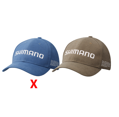 Pet Thermal Cap - Shimano
