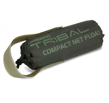 Netfloat Tribal Compact Net Float - Shimano