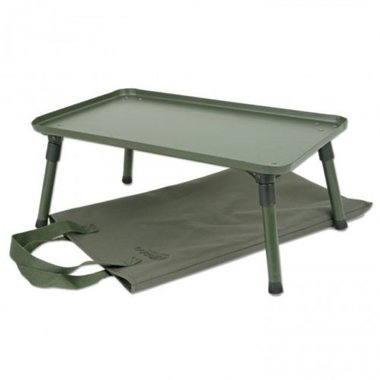 Bivvy tafel Tribal Bivvy Table - Shimano