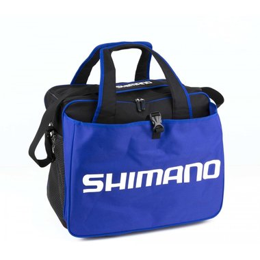 Opbergtas All-Round Dura Carryall - Shimano