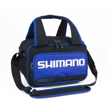 Opbergtas All-Round Tackle Bag - Shimano