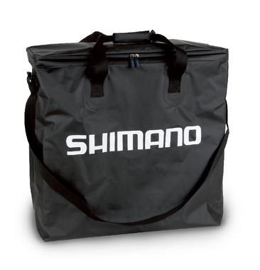 Leefnettas Net Bag Tripple - Shimano