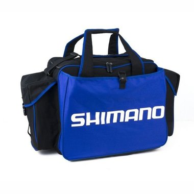Opbergtas All-Round Dura DL Carryall - Shimano