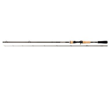 Voor reels EXPRIDE 168MH-2 - 2,03m (10-30gr) - Shimano