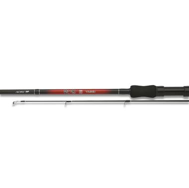 Spinhengel Yasei Red Sea Bass - 2.70m (10-50gr) - Shimano
