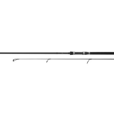 Hengel voor molen Carp Tribal TX-SPOD 13-500 - 4,00m (5,00lb) - Shimano