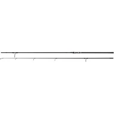 Hengel voor molen Carp Tribal TX-5 12-300 - 3,66m (3,00lb) - Shimano
