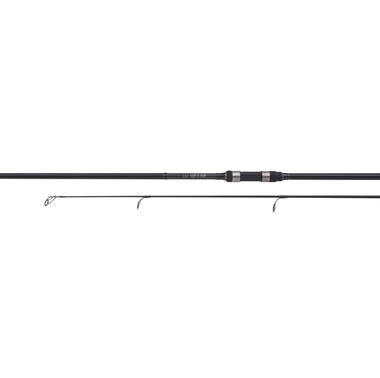 Shimano - Hengel voor molen Carp Tribal TX-1 13-300 - 3,96m (3,00lb) - Shimano