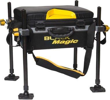 Zitmand Black Magic® Easy Box 58cm - Browning