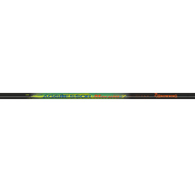 Vaste hengel Aggressor Margin Pole - 7,00m  - Browning