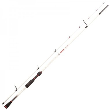 Voor molens Bloody Sword - 2,00m (0,5-6gr) - Magic Trout