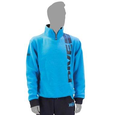 Sweater 50 - Rive