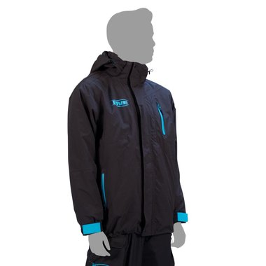 Jacket Waterproof - Rive