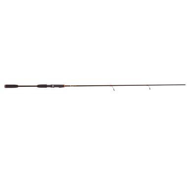 Hengel voor molen Chakka HCX - 2,40m (1-6g) - Iron Trout