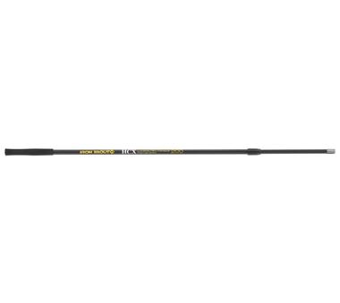 Schepnetsteel HCX Landing Net 200 - Iron Trout