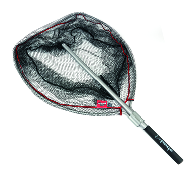 Schepnet speedflow II large net  - Fox Rage
