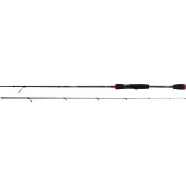 Hengel voor molen Prism Light Spin - 2,10m (2-8g) - Fox Rage