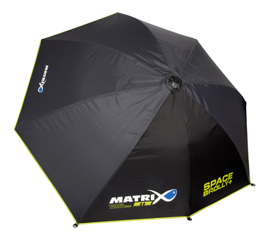 Paraplu Space Brolly 50