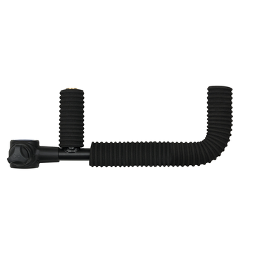 Feedersteun 3D Protector Bar Long 2 heads - Matrix