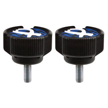 Zitmand accessoire S Series Superbox Handwheel x2 S25 - Matrix