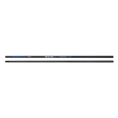 Schepnetsteel Aquos Power handle 3m - Matrix