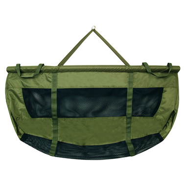 Carpcare Weegzak STR Weigh Sling - Fox Carp