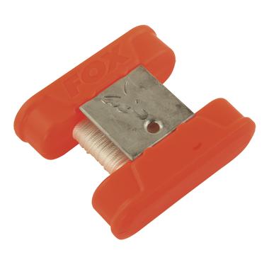 Marker H-block Marker - Fox Carp
