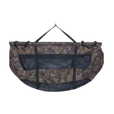 Carpcare Weegzak STR Camo Flotation Weigh Sling - Fox Carp