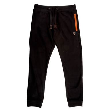 Joggingbroek Black / Orange  Joggers  - Fox Carp