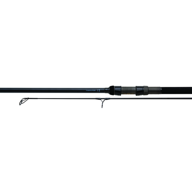 Hengel voor molen Torque 3,60m (3lb) Abbreviated Handle - Fox Carp