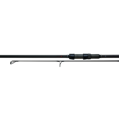 FOX Carp - Hengel voor molen Horizon X 3,60m (3lb) Abbreviated Handle - Fox Carp