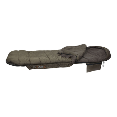 Slaapzak Evo-tec FRS2 sleeping bag - Fox Care