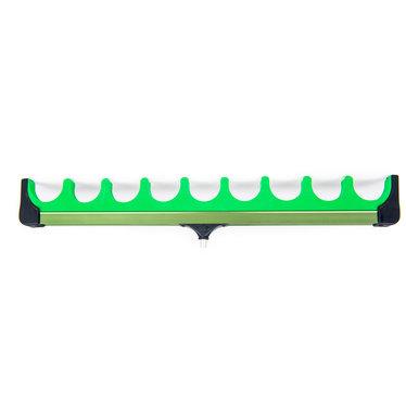 Topsetsteun green 50cm 9xU - Elite