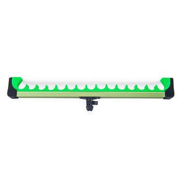 Topsetsteun green 60 cm 14xU - Elite