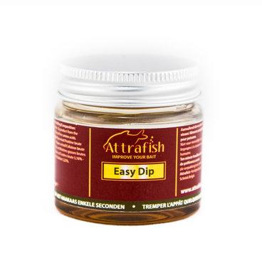 Smaakstof Easy Dip - Attrafish