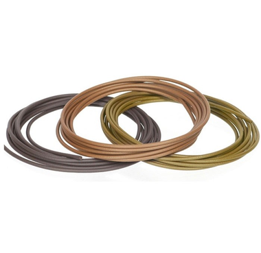 End Tackle Dark Matter Tungsten Tubing - Korda