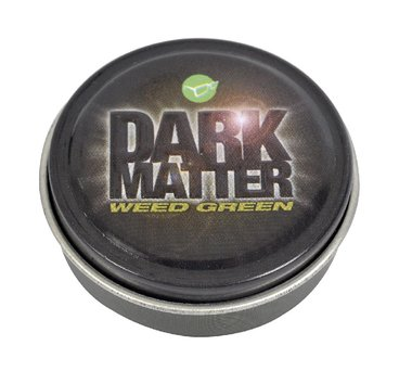 End Tackle Dark Matter Rig Putty - Korda