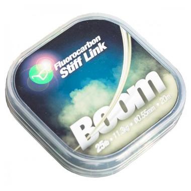 Lijn Fluorocarbon Boom - Korda